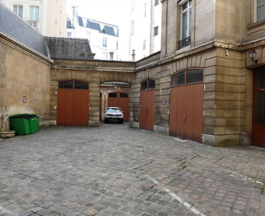0.5-cour