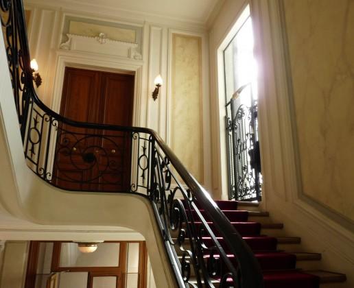 1.5-escalier