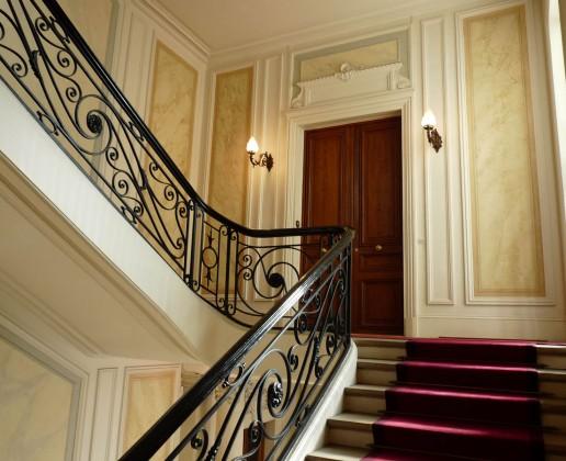 1.6-escalier-et-palier