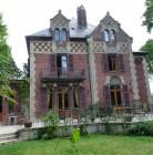 1.7-facade-et-terrasse