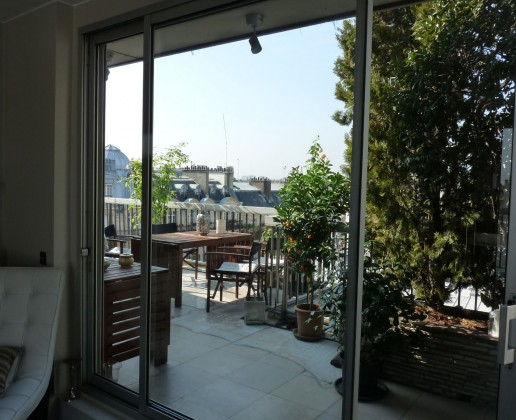 3.4 salon vers terrasse