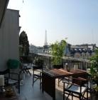 3.5 terrasse
