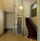 0.6ascenseur