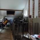 2.1bureau