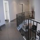 2.4hautescalier