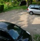 3.8vueparking