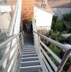 4.5escterrasse