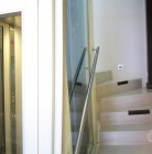 7.2escalieretascenseur