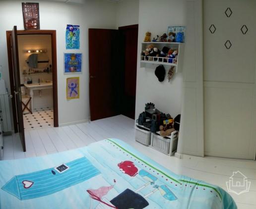 7.6ccroom