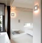 Chambre01