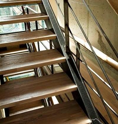 Escaliers02