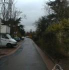 0.0 ext rue
