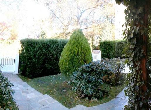 0.02exterieurentree