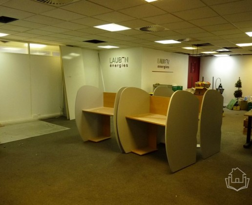 1.0openspace
