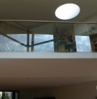 1.3 vue etage