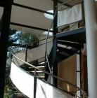 1.4 escaliers