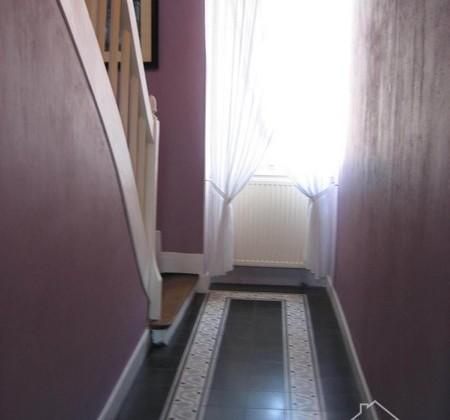 1.8versescalier1
