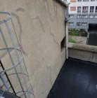 3.6terrasseetechelle