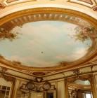 2.3plafond