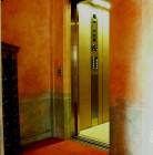 0.6ccavecascenseur