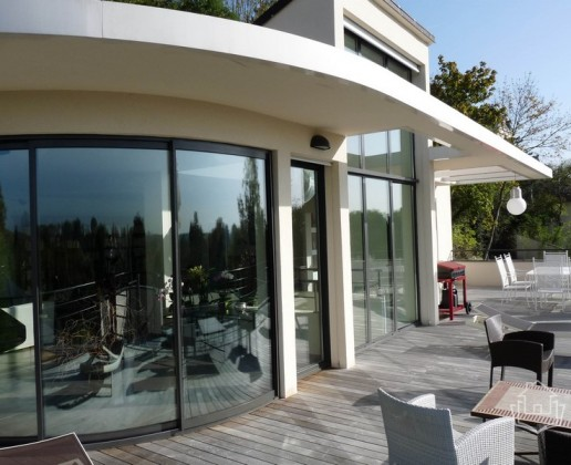 3.9 terrasse