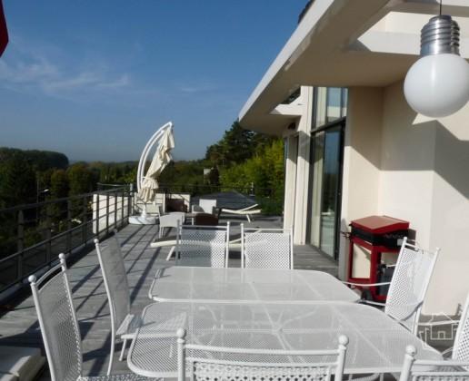 4.2 terrasse