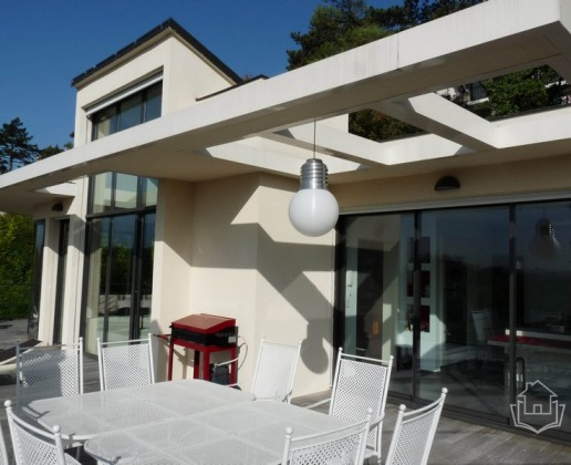 4.3 terrasse