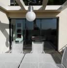 4.4 terrasse