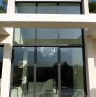 4.5 baie vitree