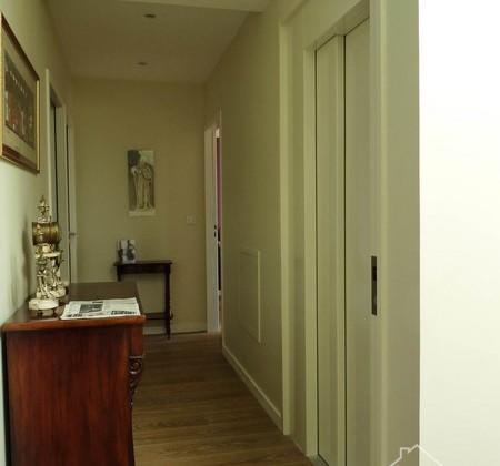 5.0 couloir