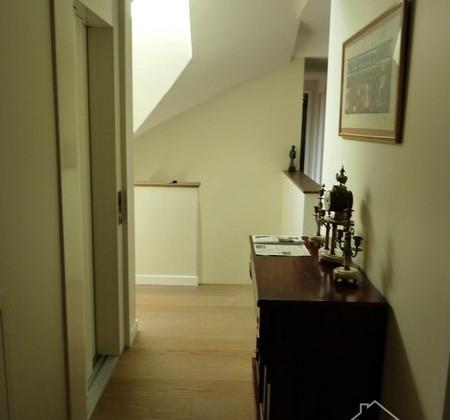 5.1 cc couloir