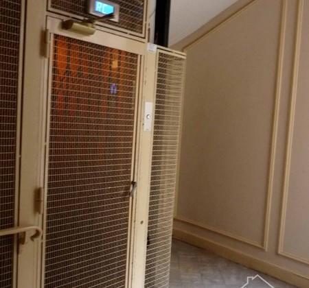 0.9ascenseur