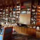 3.3bibliotheque
