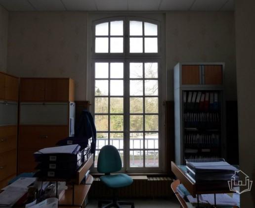 2.3 bureau du fond