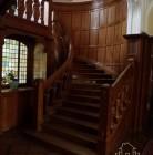 3.1 escalier salon 1