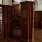 3.3 escalier salon 1