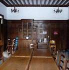 3.7 cc bibliotheque