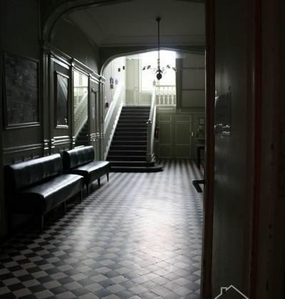4.1 salles vers entree 2 principale