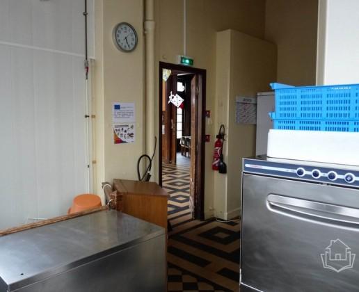 4.5 cc office