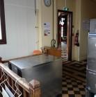 4.8 cc office