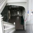 4.9 cc escalier