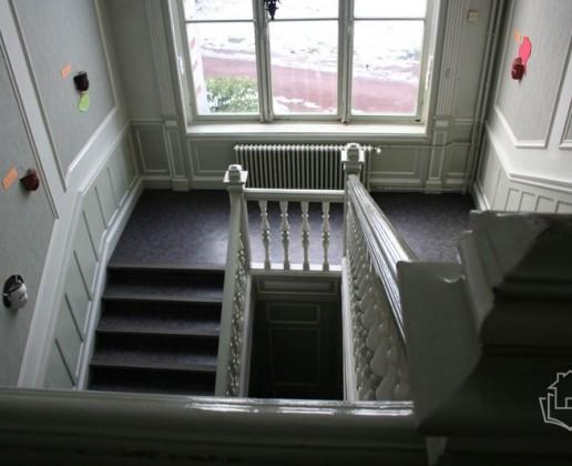5.1 cc escalier