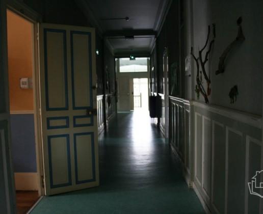 5.3 couloir