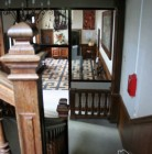 5.8 cc escalier