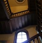 5.9 cage escalier