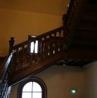 5.9 escalier