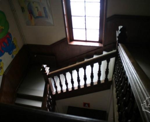6.0 cc escalier