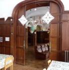 6.1 cc salon 3