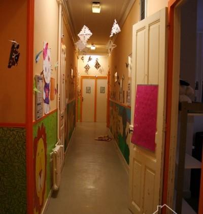 6.1 couloir