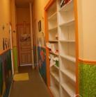 6.2 cc couloir